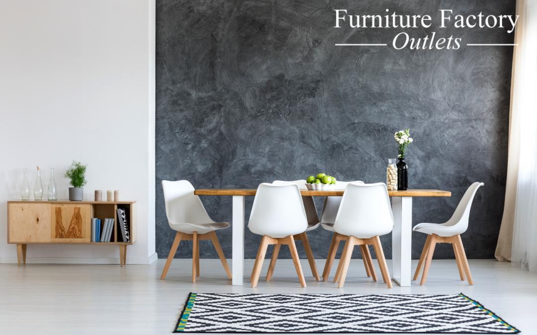 furniture factory gloucester june 2021 blog
